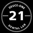 Deuce-One Dental Lab